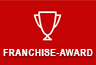 ÖFV Franchise Award