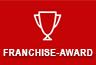 ÖFV Franchise Award
