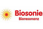 Biosonie