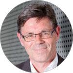 Dr. Johannes Jungblut