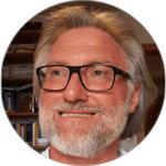 ao. Univ. Prof. Dr. Josef Windsperger