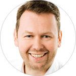 Markus Schuch