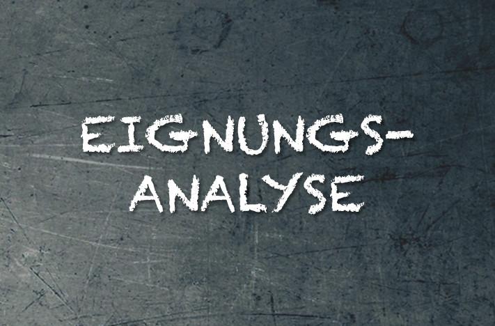 Bild Franchise Eignungsanalyse Franchising Syncon