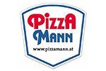 Pizzamann
