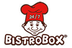 Bistrobox
