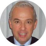 Dr. Hubert Hahn