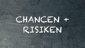 Chancen und Risiken im Franchising Vortrag Syncon