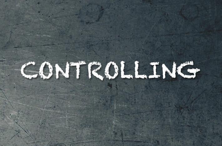 Controlling im Franchising Vortrag Syncon