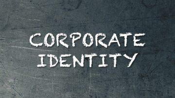 Corporate Identity im Franchising Vortrag Syncon