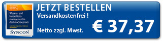 Bestellbutton Wissens- und Informationsmanagement
