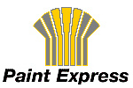 Hesse Paint Express