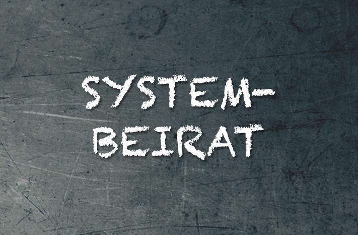 Bild Systembeirat im Franchising