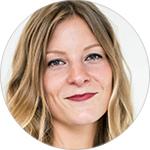 Jana Detering