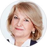Ingrid Dubowy