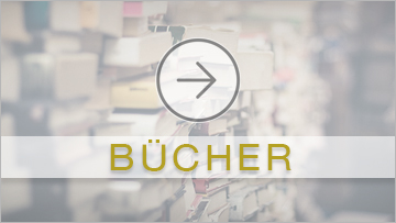 Buecher Syncon International Franchise Consultants