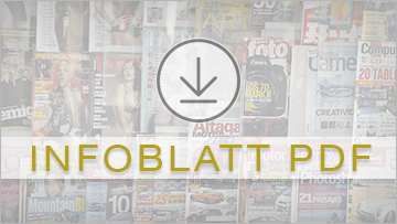 Infoblatt Syncon International Franchise Consultants