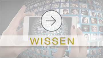 Wissen Know-how Syncon International Franchise Consultants