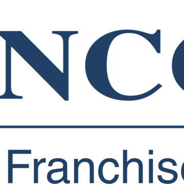 Logo Syncon Syncon International Franchise Consultants
