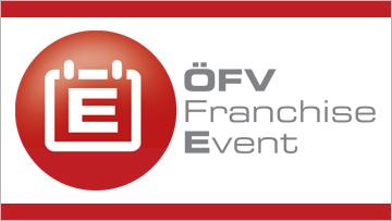 ÖFV Franchise Event - Best Ager