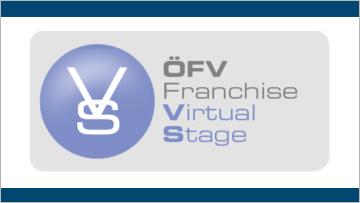 ÖFV Virtual Stage Österreichischer Franchise-Verband