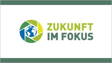 Zukunft im Fokus - Das Event für Vordenker und Zukunftsgestalter