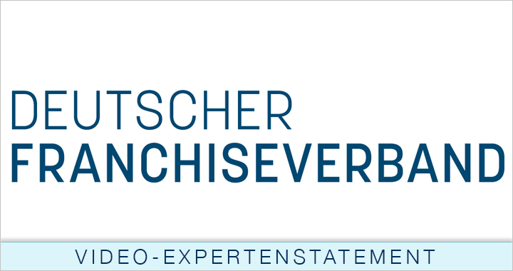 Deutscher Franchiseverband