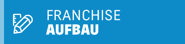 Button Franchise-Aufbau Syncon