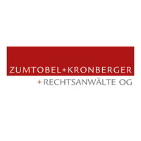 Zumtobel+Kronberger+Rechtsanwälte OG