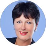 Mag. Judith Schrammel