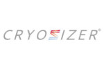 Cryosizer