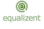 Equalizent