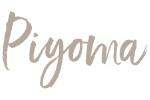 Piyoma